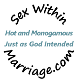 SexWithinMarriage.com-160