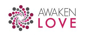 awaken-love